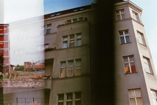 imm025_30
