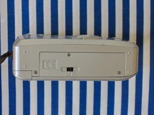 Apfaphoto Compact FF bottom