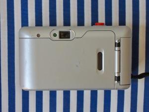 Apfaphoto Compact FF back