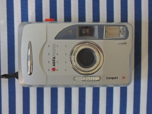 Apfaphoto Compact FF front